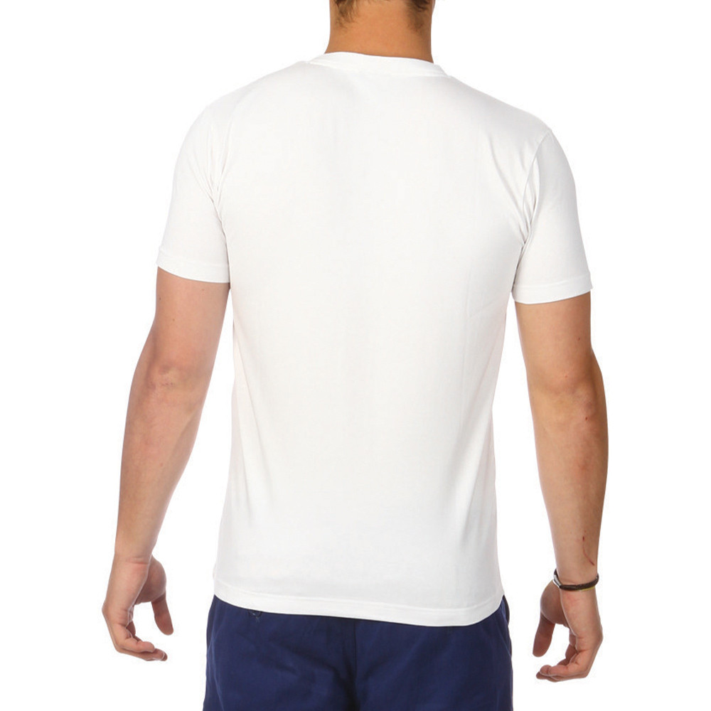 Cover your body with amazing Blanc t-shirts from Zazzle. Search for your new favorite shirt from thousands of great designs!