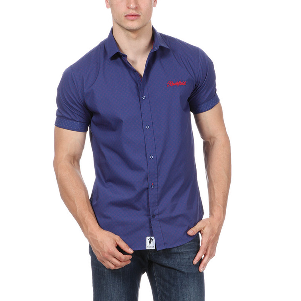 chemise d 39 t ruckfield homme ruckfield