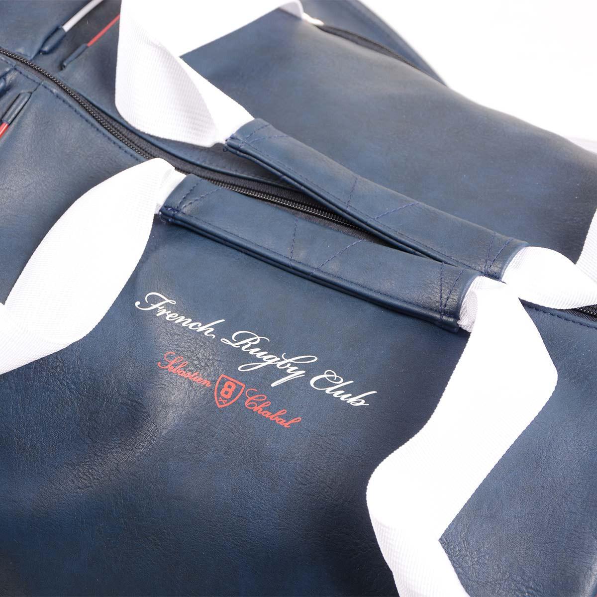 sac de sport ruckfield france id es cadeaux accessoires homme ruckfield. Black Bedroom Furniture Sets. Home Design Ideas