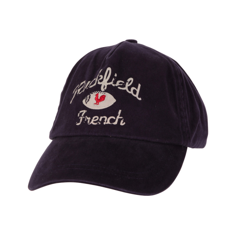 Casquette Kids France
