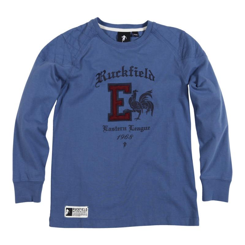 T-Shirt Kids Rugby Collège