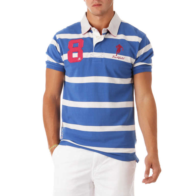 Polo Vintage colors