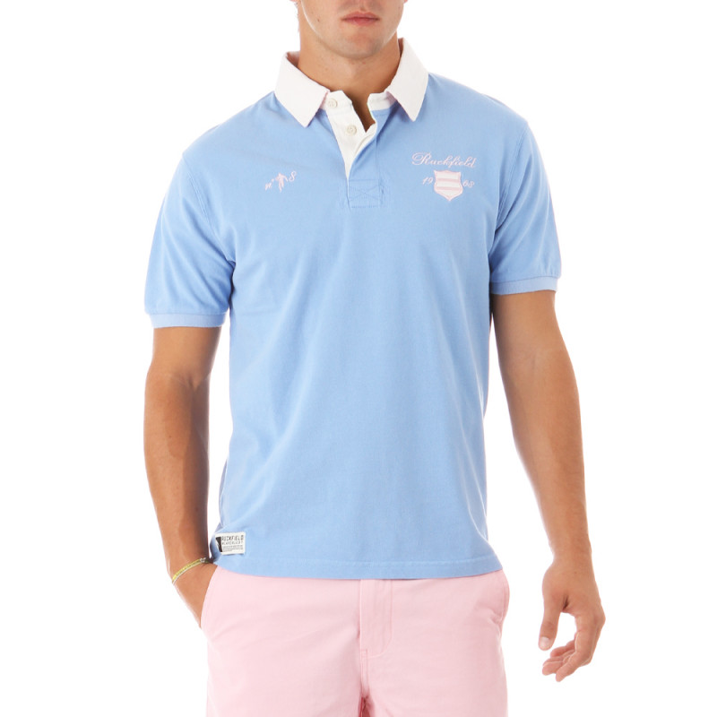 Polo Classic Homme