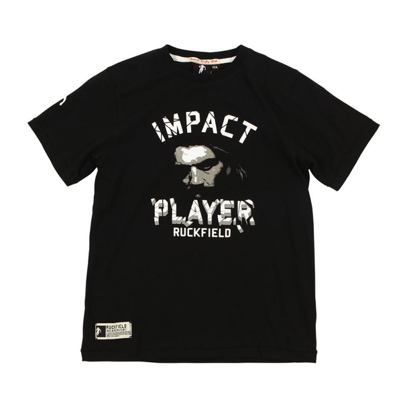 T-shirt Enfant Impact