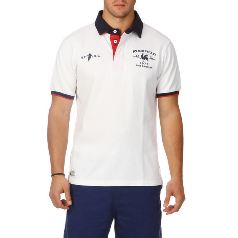 Polo Rugby Seventy Seven