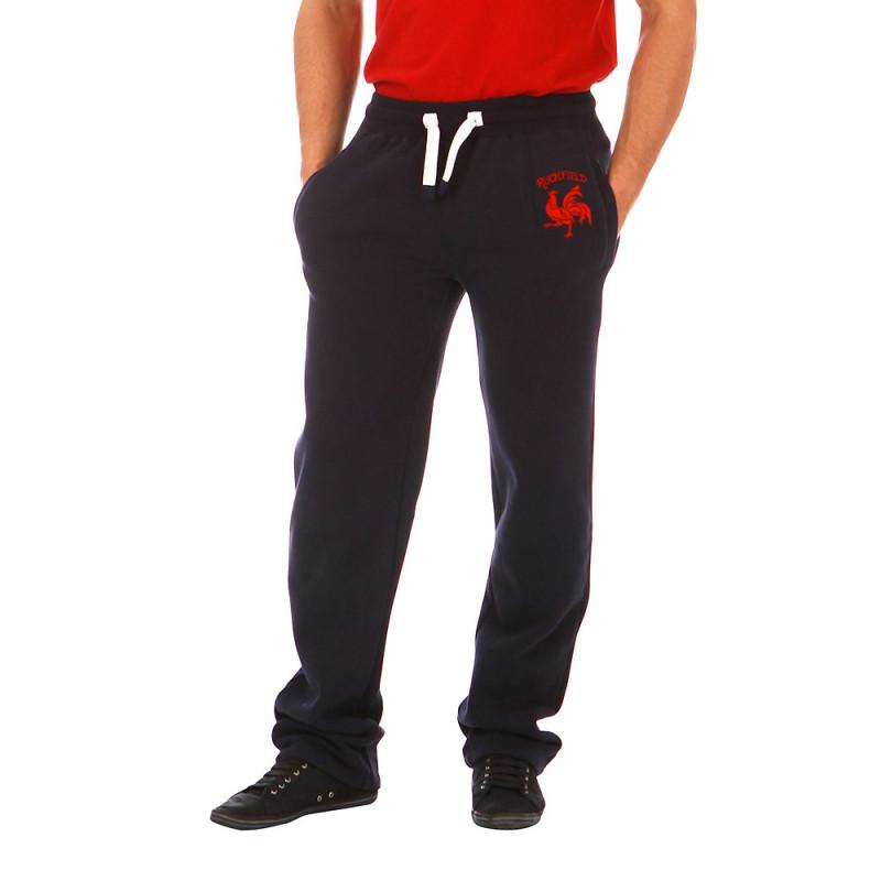 Pantalon jogging France