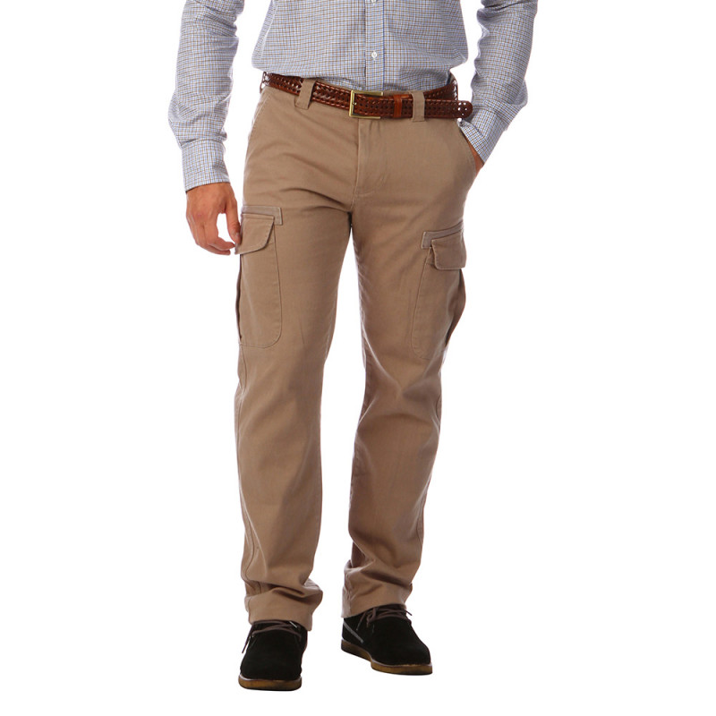 pantalon cargo homme jeans et pantalons bas homme. Black Bedroom Furniture Sets. Home Design Ideas