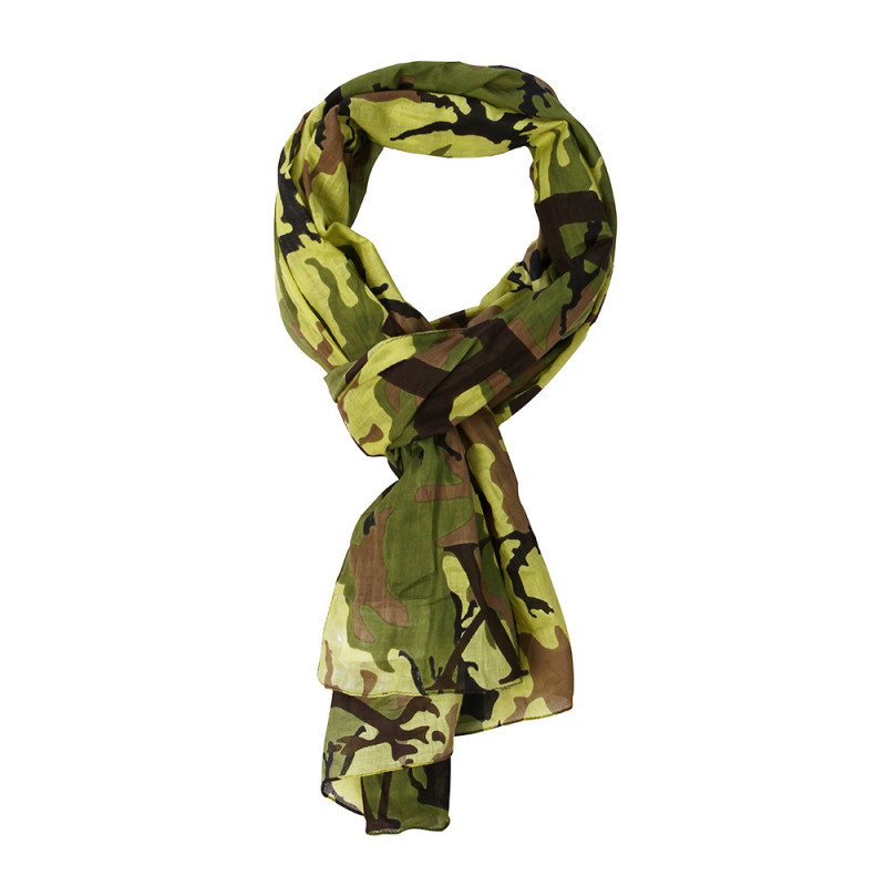 Foulard homme Rugby Camps