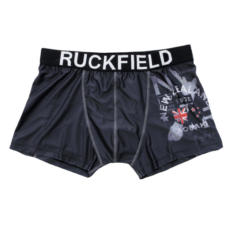 Boxer homme New Zealand