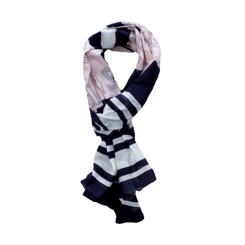 Foulard we are rugby