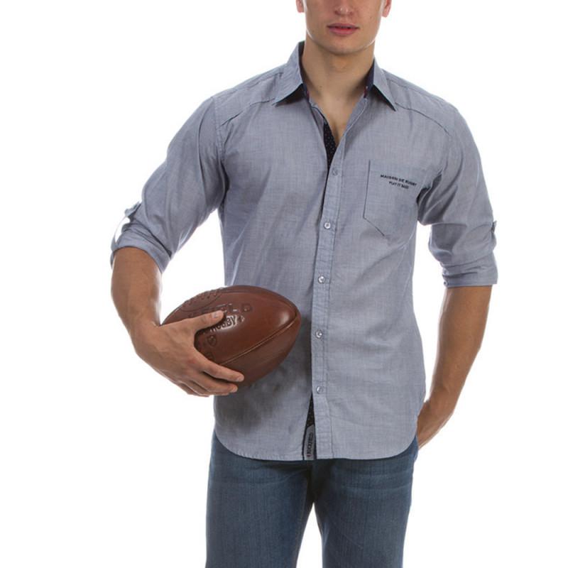 Chemise Maison de Rugby
