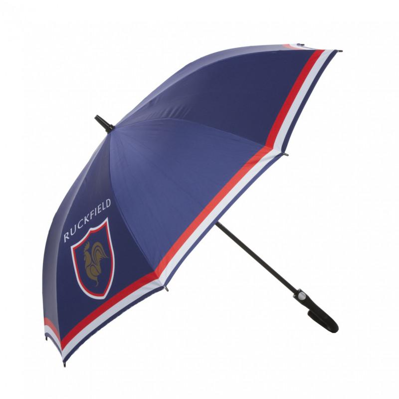 Grand Parapluie  France