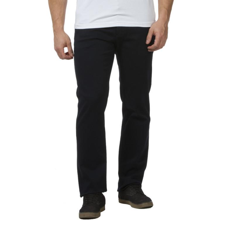 Pantalon Chino marine Chabal
