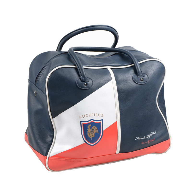 Sac de sport French Rugby Club