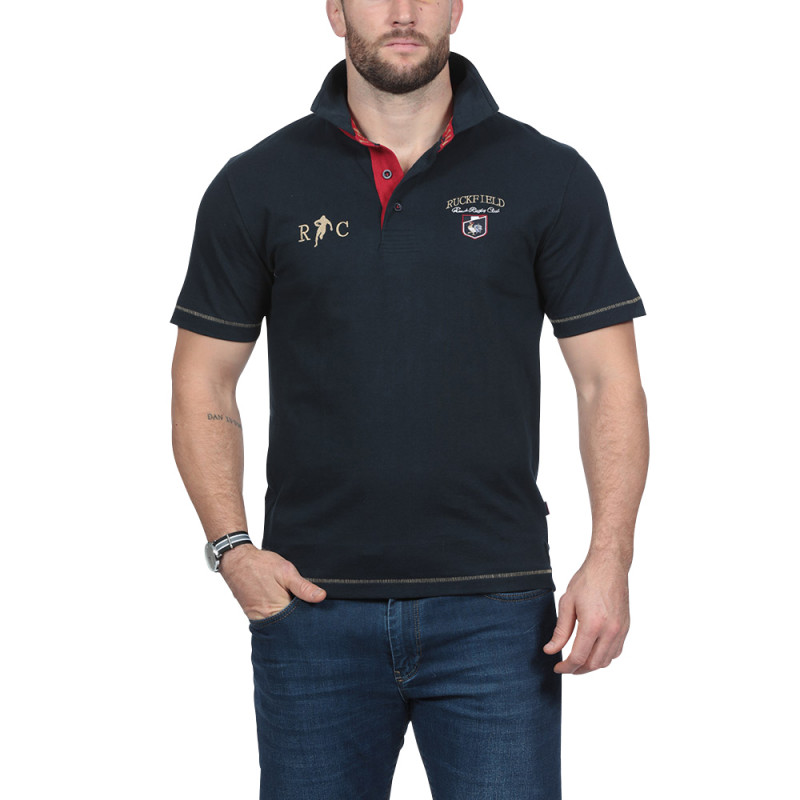 Polo homme France