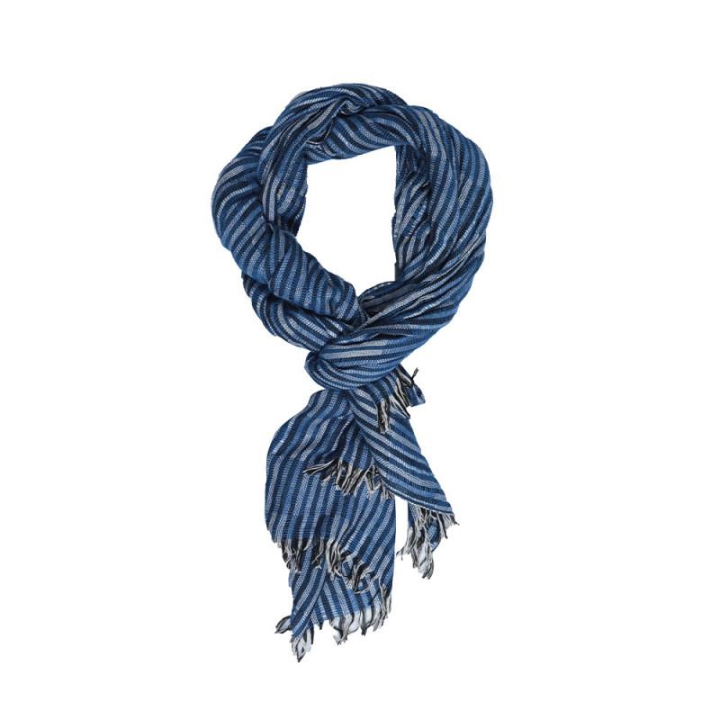Cheche bleu Ruckfield