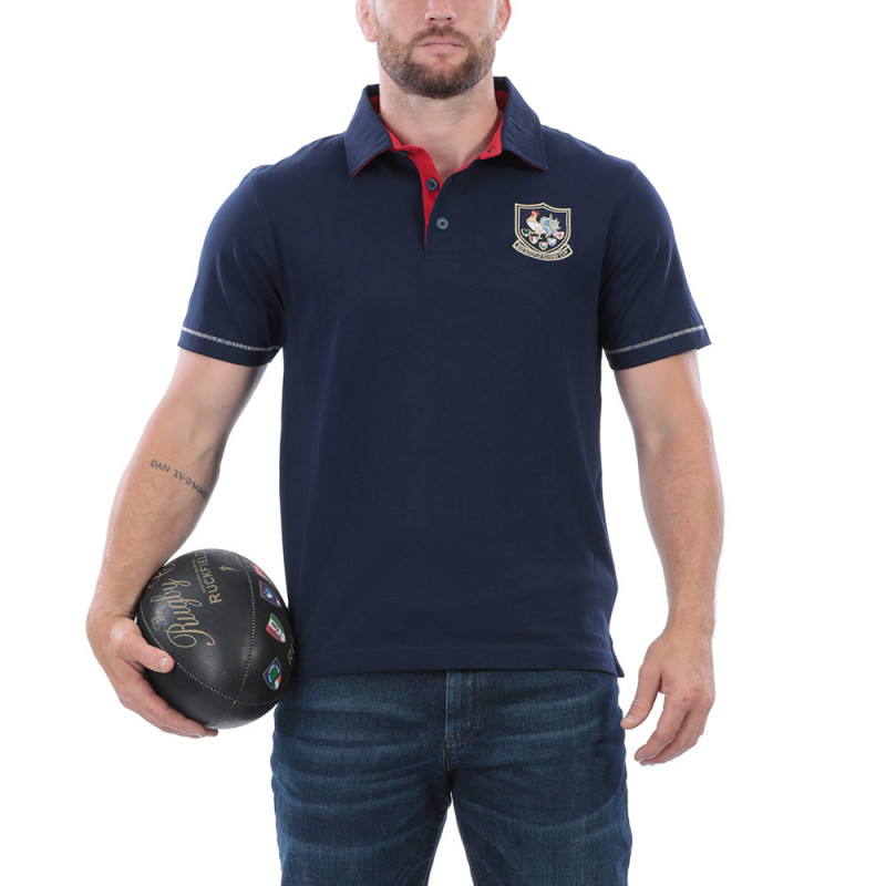 Polo rugby cup