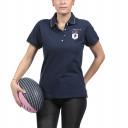 Polo femme France