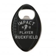Décapsuleur Ruckfield
