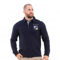 Polo homme we are rugby