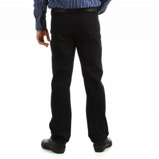 Pantalon Essentiels Noir