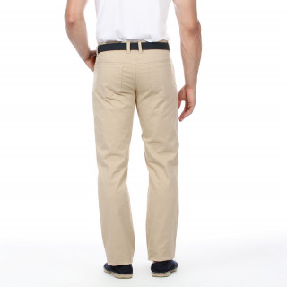 Pantalon beige Ruckfield