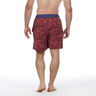 Boardshort Tropical rugby