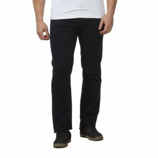 Pantalon chino bleu marine pour homme disponible du 38 au 56