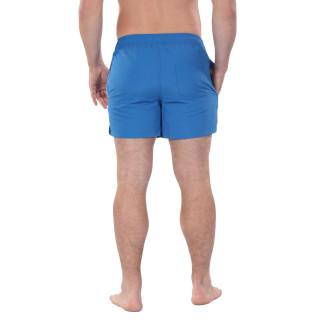 Short de bain bleu Rugby Essentiel