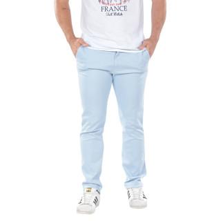 Pantalon Chino Bleu du thème rugby Essentiel