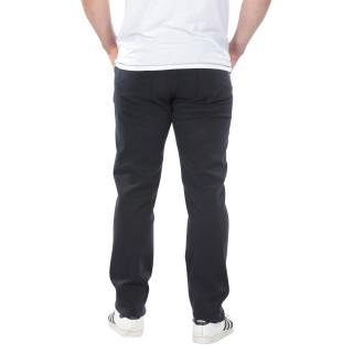 Pantalon 5 poches noir
