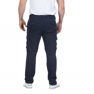 Pantalon cargo rugby