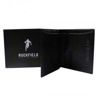 Porte carte Ruckfield