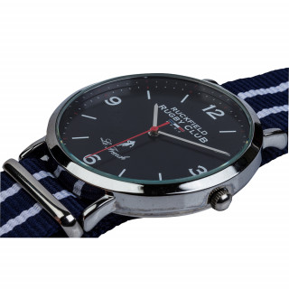 Montre sport homme rugby
