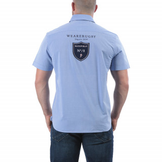 Chemise sport rugby