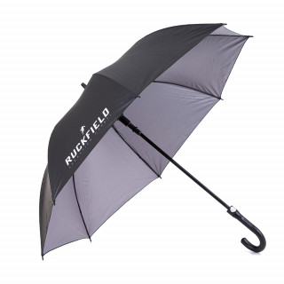 Parapluie noir