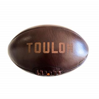 Ballon Toulon