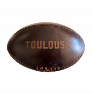 Ballon toulouse
