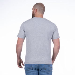 T-shirt gris We are Rugby