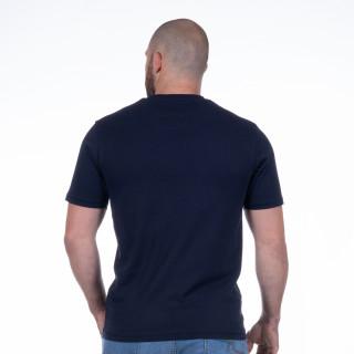 T-shirt Rugby club Marine