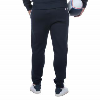 Pantalon Jogging marine French rugby club