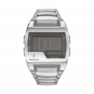 Montre sport homme digitale