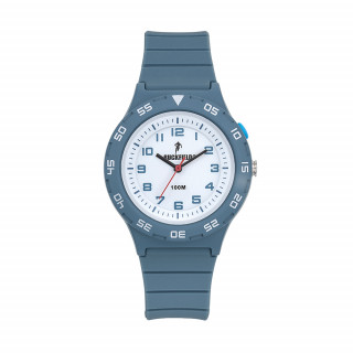 Montre Ruckfield Junior
