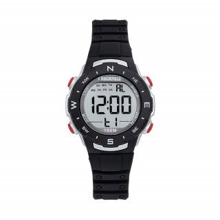 Montre Ruckfield junior digital
