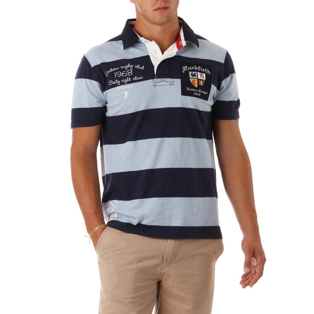 colts polo shirt