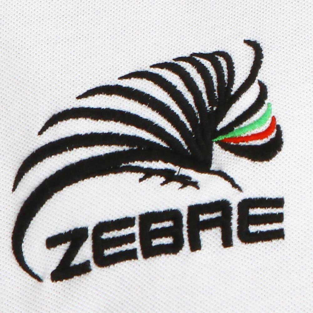 Polo Rugby Zebre