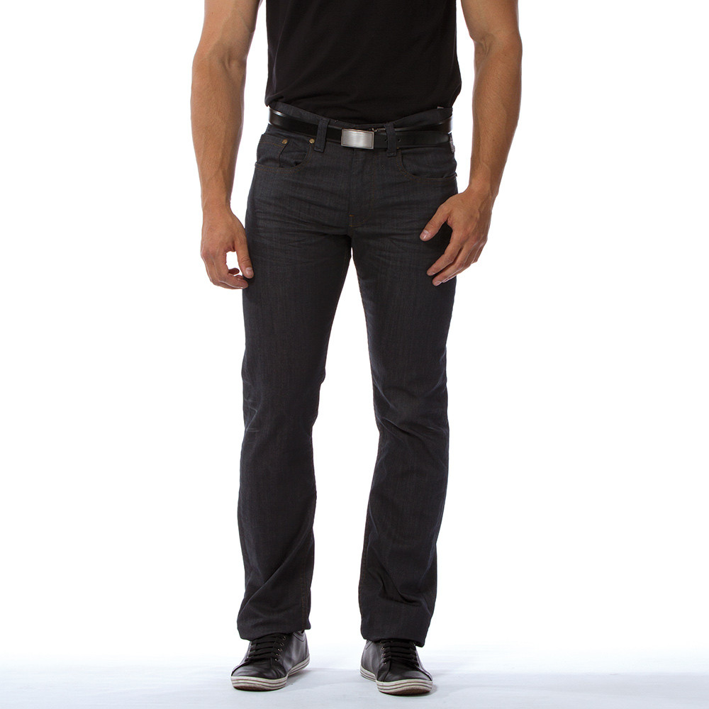 5pocket blue jeans ruckfield