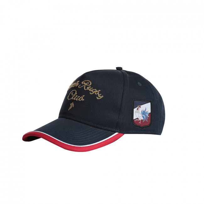 96e4ff244b5 Casquette France - Cap - Accessories - Men - RUCKFIELD