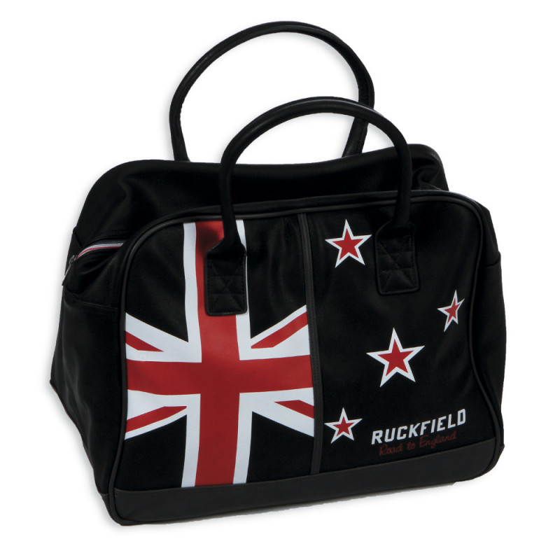 Sac 48H Nouvelle Zélande