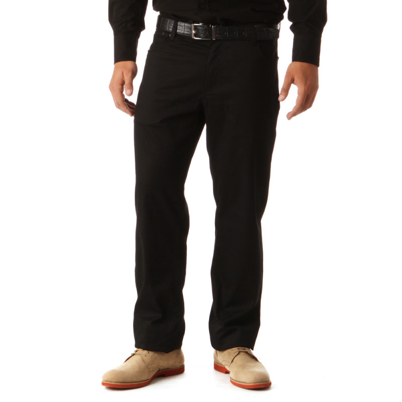 Rugby Essentiels Trousers